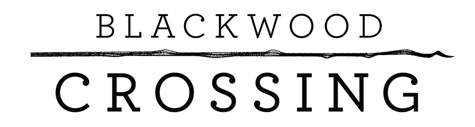 blackwoodlogobw_textonly