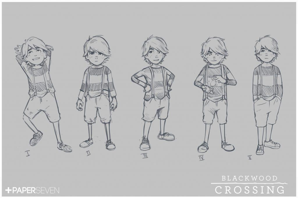Finn_sketch_Blackwood_Crossing