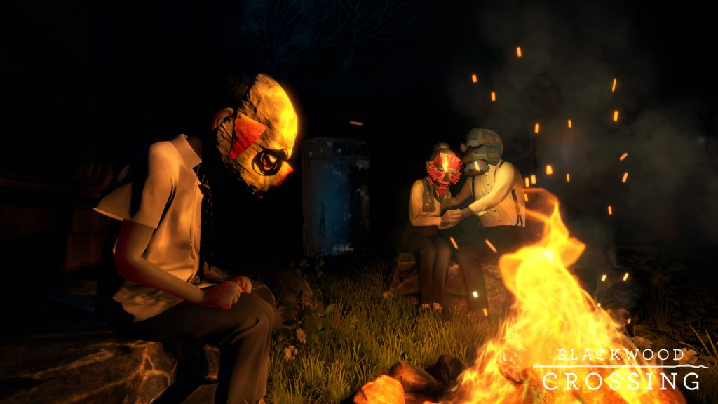 BlackwoodCrossing_Fireside_Group